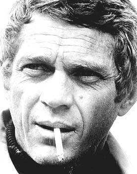 steve mcqueen pictures photographs of steve mcqueen pictures of steve mcqueen images of steve. Black Bedroom Furniture Sets. Home Design Ideas